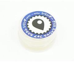 Смазка для цилиндров TJP (синяя крышка)
