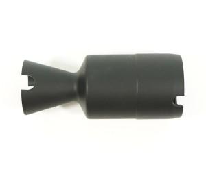 Пламегаситель Cyma для АК-105 (C.64)