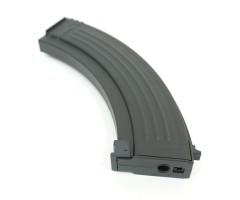 Магазин механический Cyma для АК-47/РПК металл на 180 шаров (C.90)