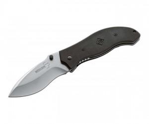 Нож складной Boker 01BO412 Resurrection Gen2