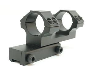 Кронштейн Leapers AccuShot 25,4 мм моноблок на 11 мм, с выносом 38 мм (RGPMOFS38-25H4)