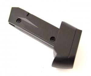 Запасной магазин Galaxy для пистолета G.16