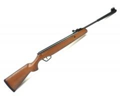Пневматическая винтовка Stoeger X10 Wood