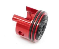 Голова цилиндра SHS для М-серии, гирбоксов v.2/3, короткая (GT0028)