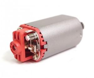 Мотор SHS базовый короткий (DJ0016)