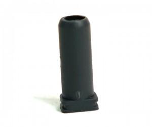 Ноззл Guarder для M14 (GE-04-46)