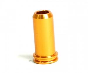 Ноззл SHS для MP5, 17.8 мм (TZ0069)