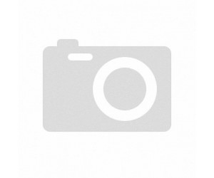 Гибкий шомпол ЧИСТОGUN универсальный для от .22 до 12 кал., адаптер-иголка с гайкой, дюраль, длина 100 см