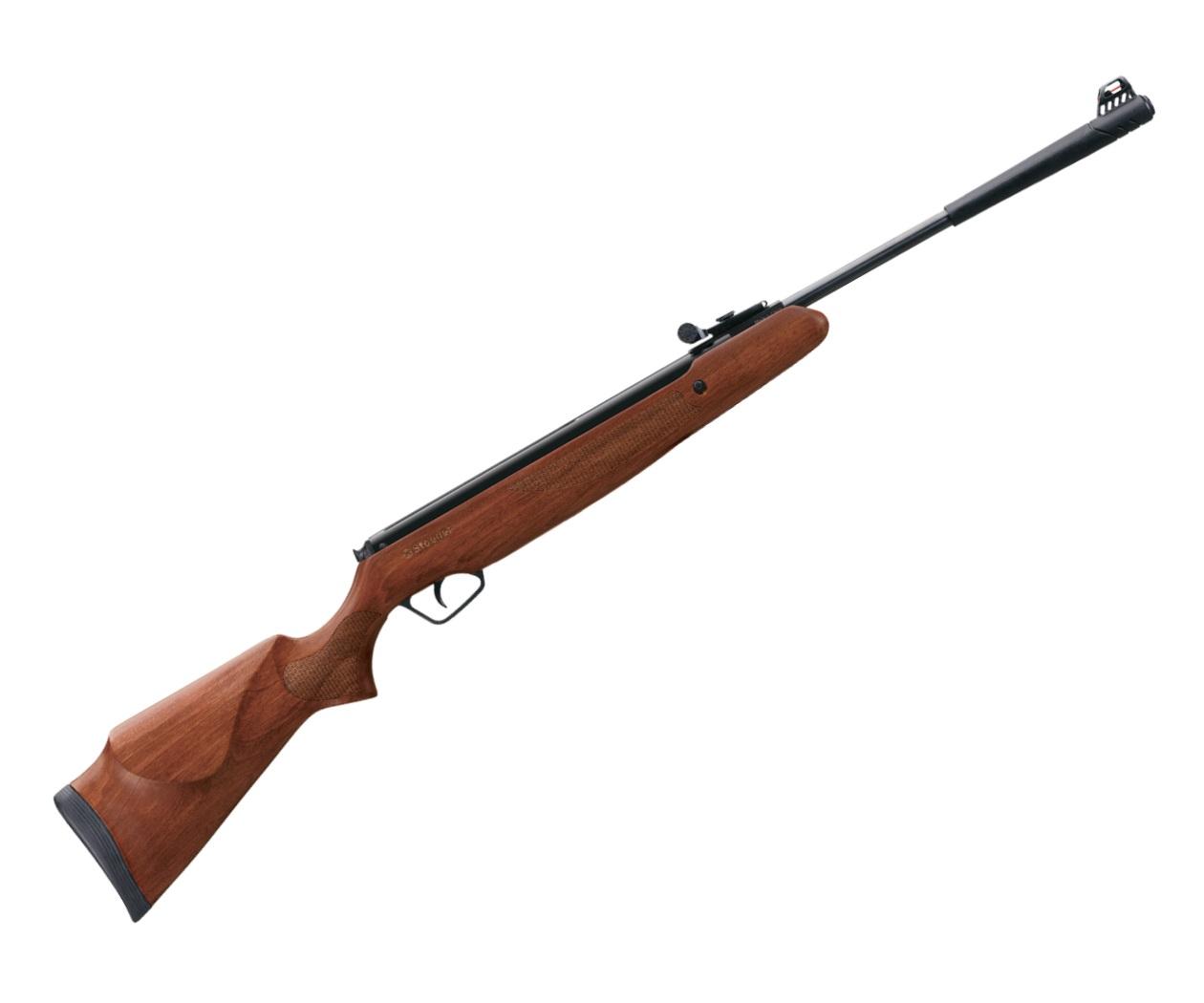 Пневматическая винтовка Stoeger X20 Wood купить! Цена в Москве, СПБ