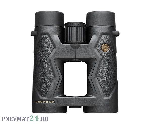 Бинокль Leupold BX-2 Cascades 8x42 Roof Black (111738)
