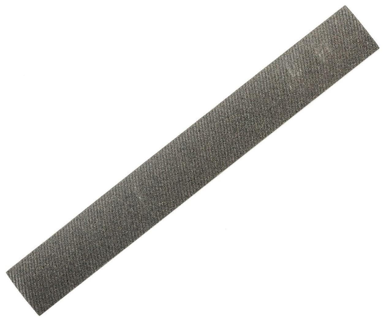 Брусок точильный Lansky Heavy Duty Sharpener (LHONE)
