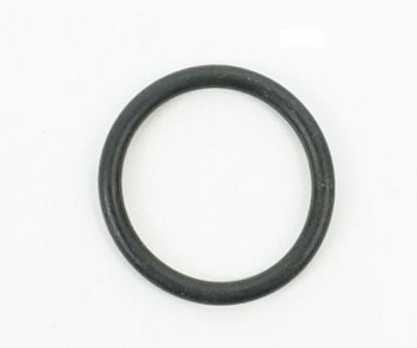 Внешнее уплотнительное кольцо Puncher.maxi (At38/P1.3)