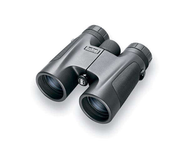 Бинокль Bushnell Powerview 8x42 Roof (140842)