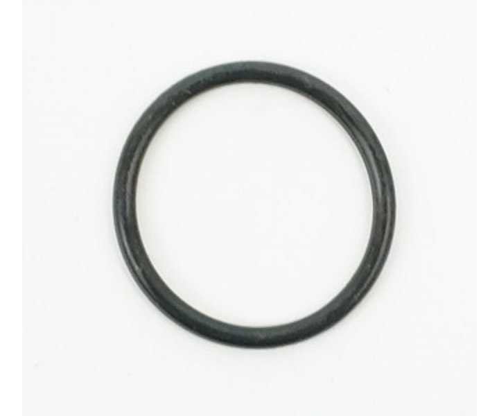 Внешнее уплотнит. кольцо корпуса клапана Puncher.Maxi.3 (At23/P1.42)