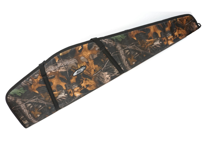 Чехол-кейс 120 см, с оптикой (синтетическая ткань)