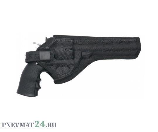 Кобура поясная для револьверов Dan Wesson 6/8