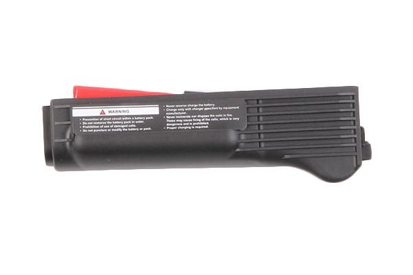 Аккумулятор G&G Li-po 1000 mAh 11.1V для G-12-027