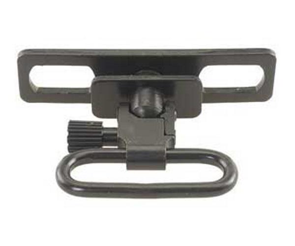 Адаптер для сошек Harris №5 на Colt AR-15