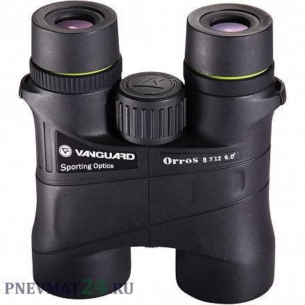 Бинокль Vanguard ORROS 8x32