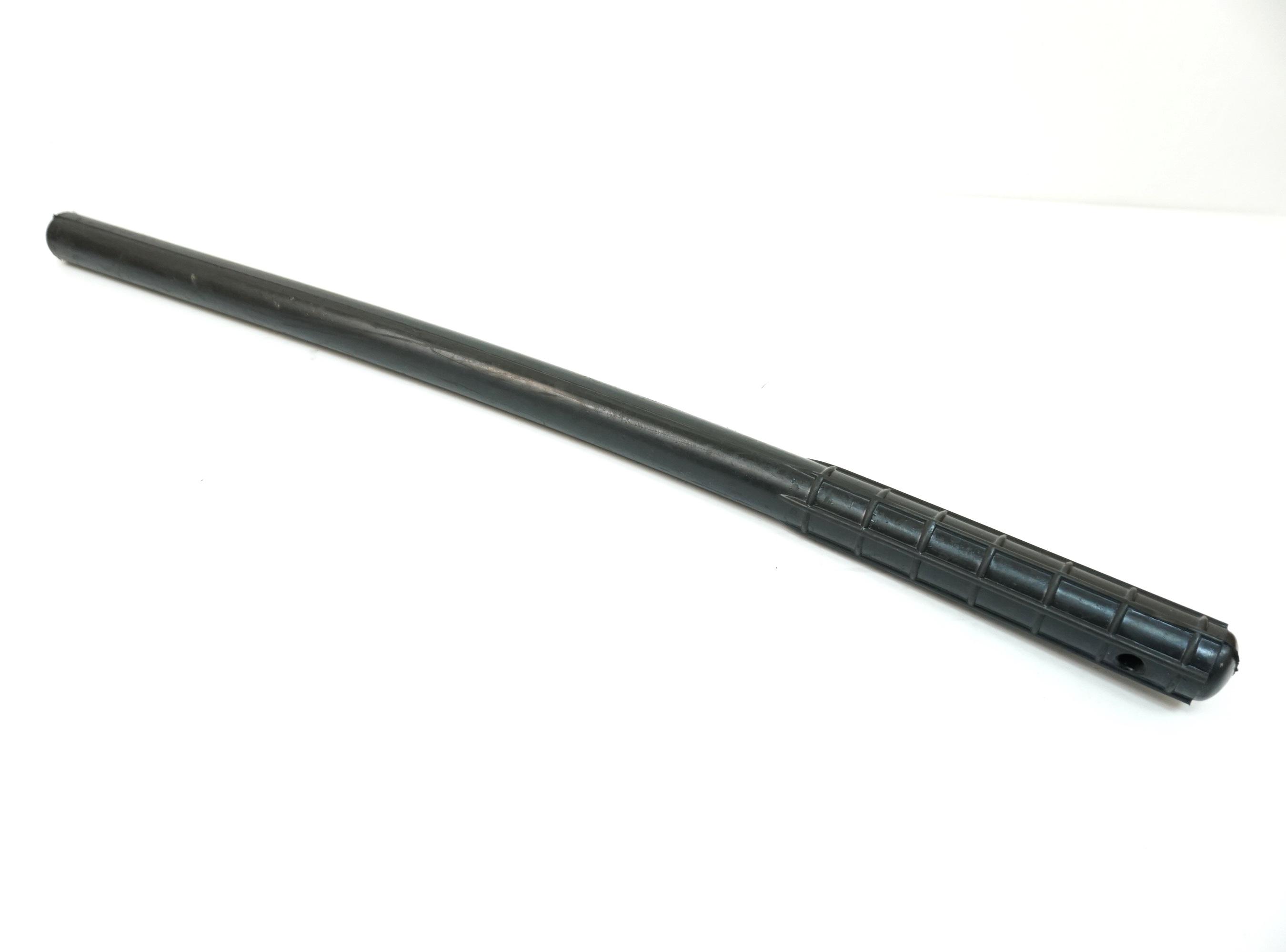 Палка резиновая «ПР-73»