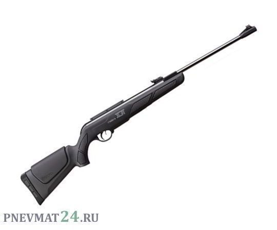 Пневматическая винтовка Gamo Shadow IGT