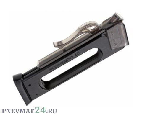 Ускоритель заряжания для пистолетов Gletcher