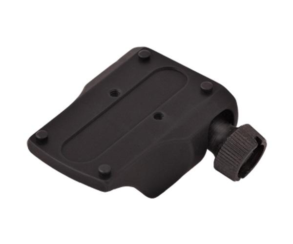 Blaser R93 адаптер для коллиматора Doctersight (небыстросъемный)