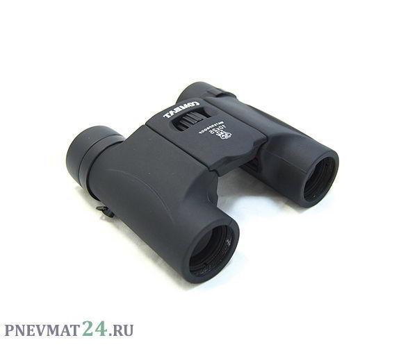 Бинокль Combat 10x25 WP