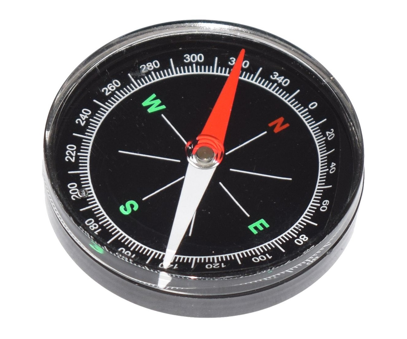 компас модель по картинке фото отчёта