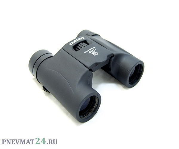 Бинокль Combat 12x25 WP