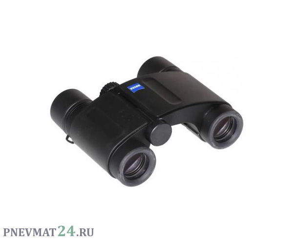 Бинокль Carl Zeiss Victory Compact 10x25 T*