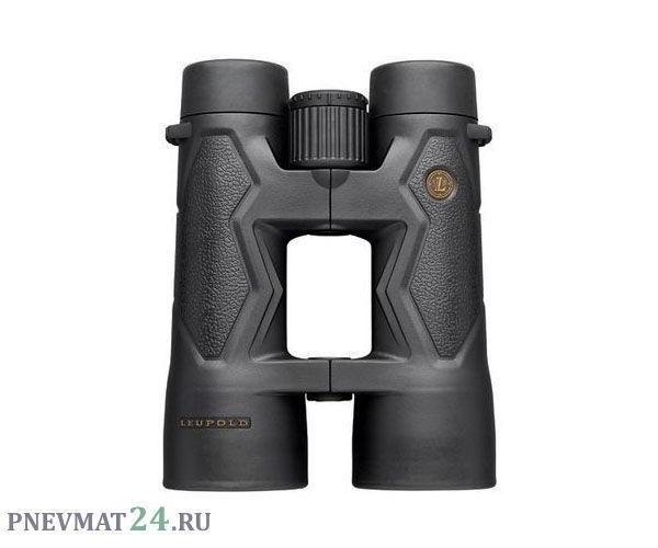 Бинокль Leupold BX-3 Mojave 12x50 Roof Black (111772)