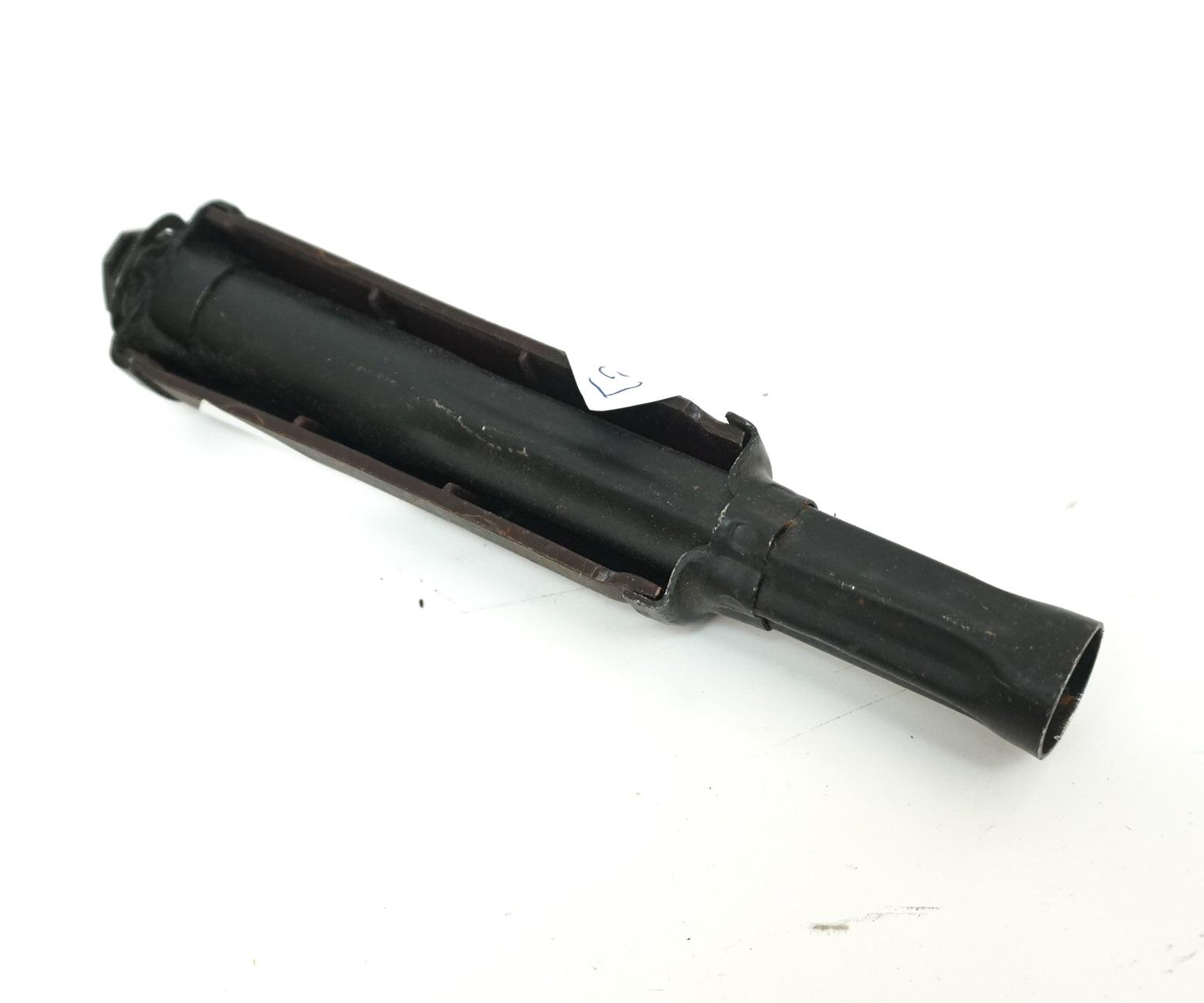 Газовая трубка для АКМ (АК-74)