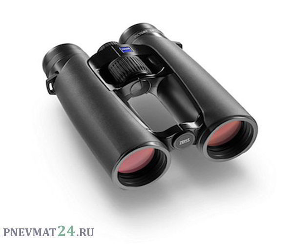 Бинокль Carl Zeiss Victory SF 10x42