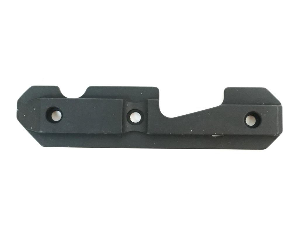 Боковая планка 11 мм Leapers для АК, Сайга, Вепрь, сталь (TL-M47SR)