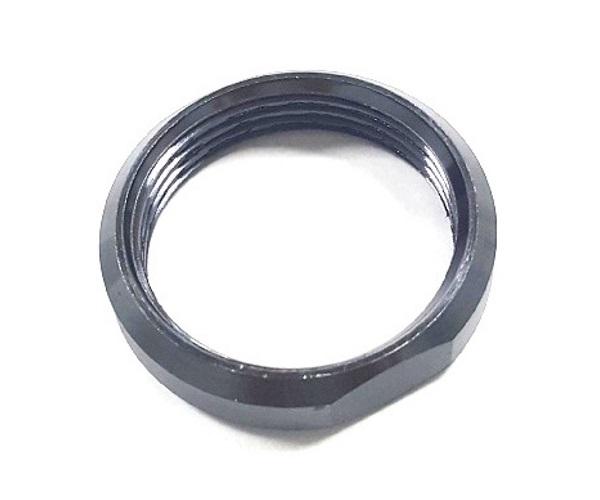 Гайка для трубки под приклад ПАЛ диаметр 30 мм