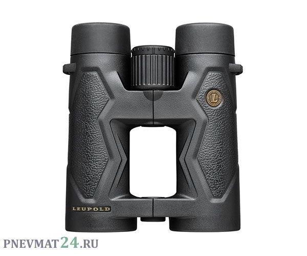 Бинокль Leupold BX-3 Mojave 8x32 Roof Black (117985)