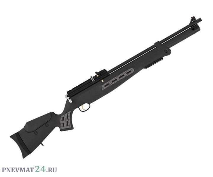 Пневматическая винтовка Hatsan BT 65 RB (PCP)
