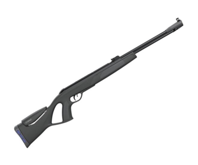 Пневматическая винтовка Gamo CFR