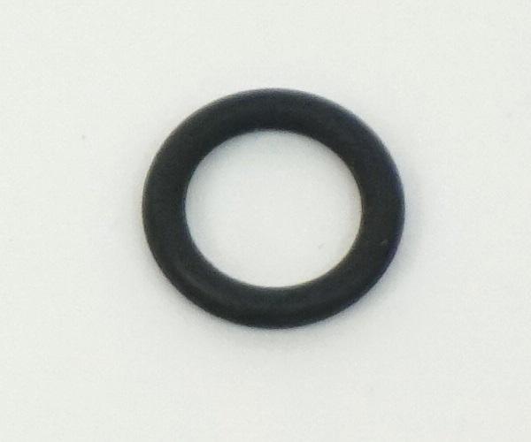 Внутреннее уплотнительное кольцо ствола Puncher.maxi к.6,35 (Bb45/P1.1)