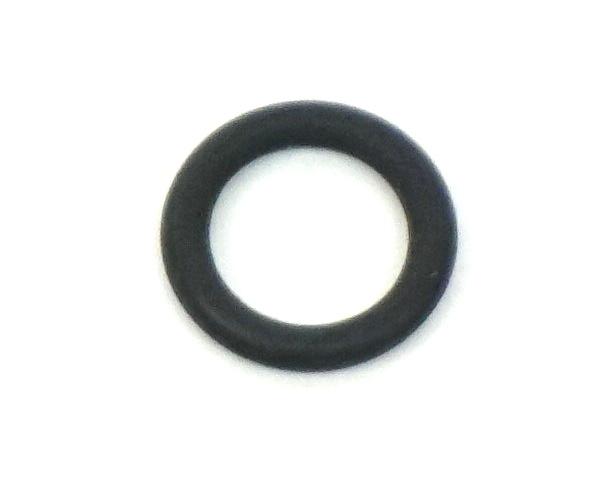 Внутреннее уплотнительное кольцо ствола Puncher.Maxi 6,35 мм (Bb45/P1.1)