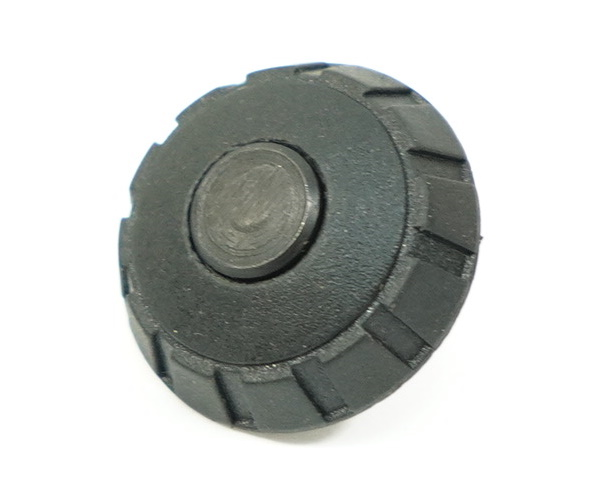 Винт рукоятки МР-651К (29554)