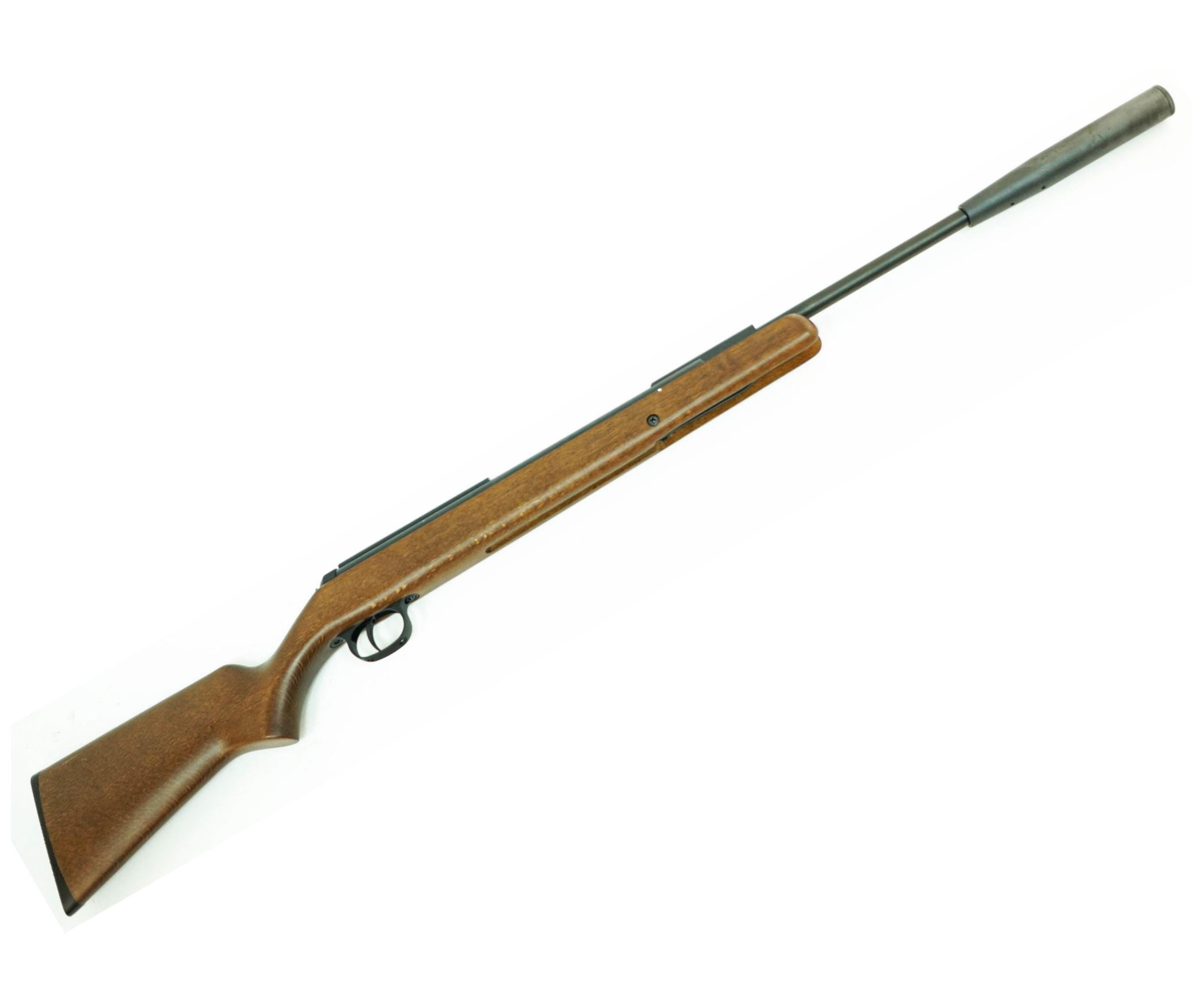 |Уценка| Пневматическая винтовка Diana 34 F Classic Professional (№ 13400330-66-уц)