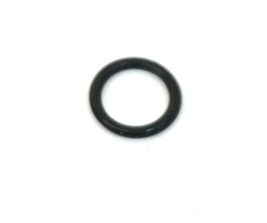 Внешнее уплотнительное кольцо ствола Puncher.Maxi 4,5 мм (Bb46/P1.172)