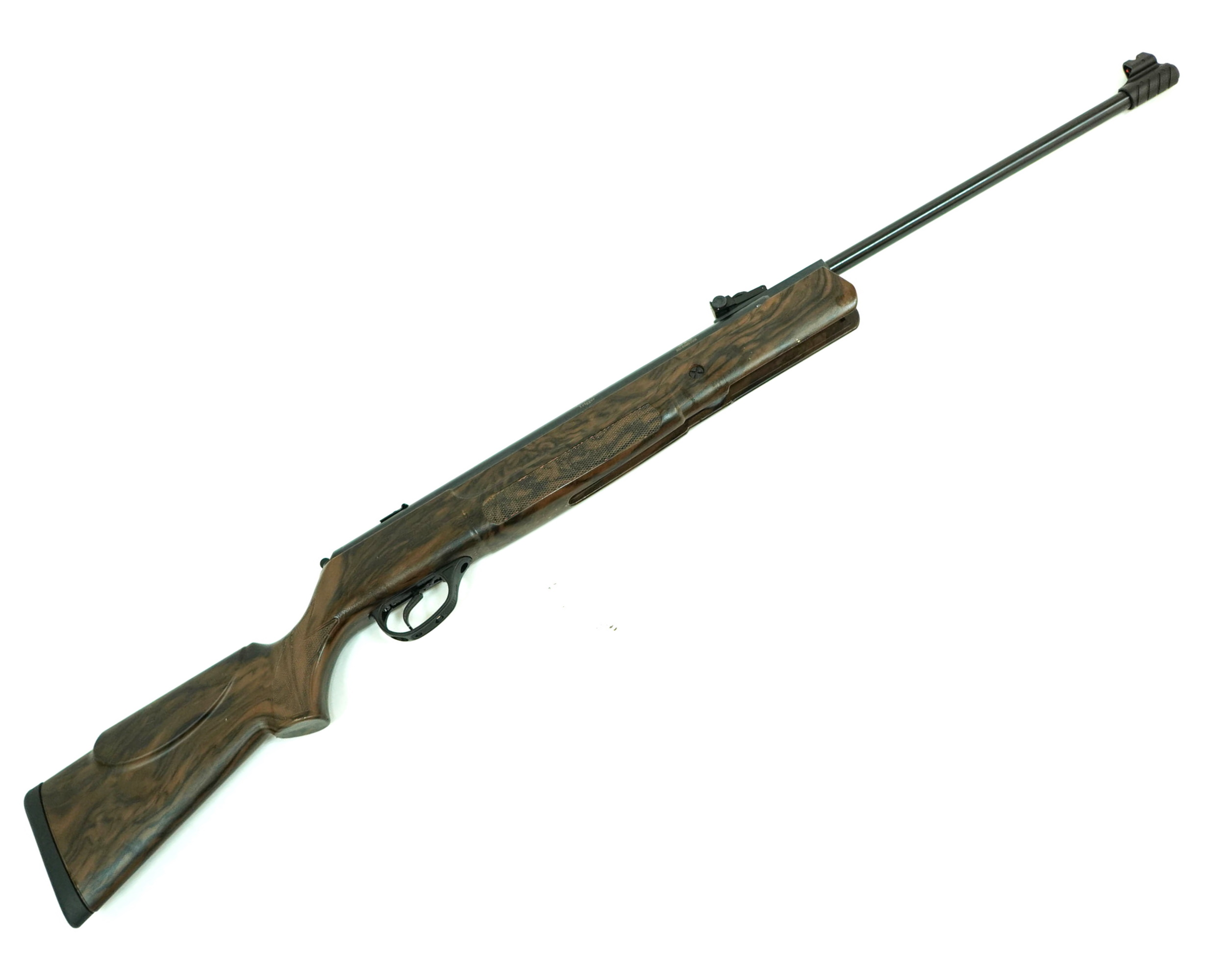 Пневматическая винтовка Hatsan 90 MW TR