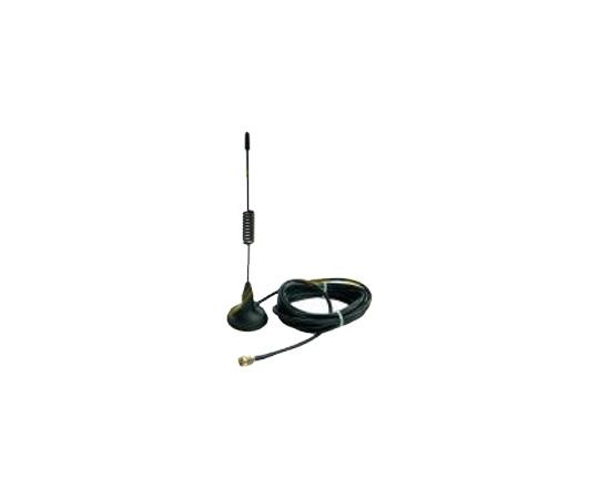 Антенна для фотоловушек Scout Guard моделей MG983G/MG984G,SG880MK, MG883G