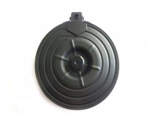 Магазин-бубен электрический бункерный Cyma для АК/РПК sounds control на 2500 шаров с выносн. кнопкой (C.38C)