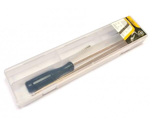 Набор для чистки Patriot BH-CK24, кал. 4,5 мм (.177) латунный шомпол